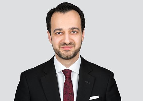 Abdul Haseeb Basit Headshot